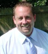 Dave Oakley, Real Estate Agent in hauppauge, NY