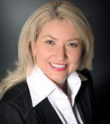 Jonae' Peck, Real Estate Pro in Tampa, FL