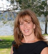 Cindy Kief, Real Estate Pro in Irvington, NY