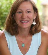 Adelle Dennis, Real Estate Agent in Augusta, GA