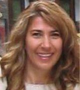 Profile picture for Olga Noblitt
