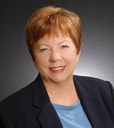 Margaret Sum…, Real Estate Pro in Longwood, FL
