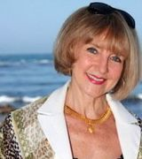 Sharon  Matt…, Real Estate Pro in Pebble Beach, CA