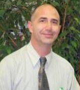 Profile picture for John Salem