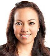 Profile picture for Gertrude Villanueva