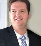 Kevin Murphy, Real Estate Pro in Scarborough, ME