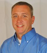 David Markle, Real Estate Pro in Trussville, AL
