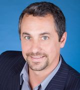 Chuck Wartman, Real Estate Pro in Colorado Springs, CO