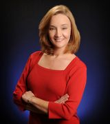 Pat Wyckoff, Agent in Irving, TX