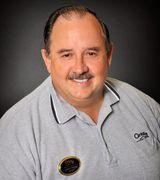 John Thomas, Real Estate Pro in Ocoee, FL