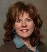 Profile picture for Bobbie Jo Faust