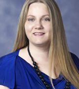 Janis Johnson, Agent in Baytown, TX