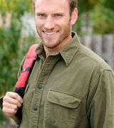 Ryan Parker, Agent in Centennial, CO