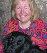 Jill Childre…, Real Estate Pro in Tabernash, CO