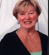 Profile picture for Peggy Herbert