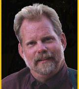 Dave Sunderm…, Real Estate Pro in Tucson, AZ
