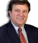 Kevin  Propst, Real Estate Pro in Atlanta, GA