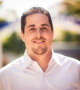 Nick Reynolds, Real Estate Pro in Brookline, MA