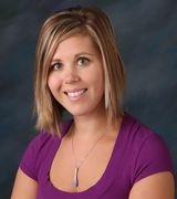 Trish Needham, Real Estate Pro in Siren, WI
