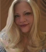 Brenda Clawson, Agent in Everett, WA