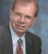 Ron Harder, Agent in Newton, KS