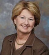 Profile picture for Susan Barrett