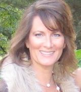 Patty Vergano, Agent in St. Louis, MO