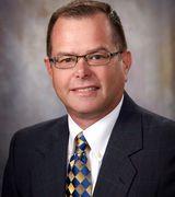 John Lorkovic, Real Estate Pro in Omaha, NE