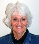 Ruth Neidhar…, Real Estate Pro in Meredith, NH