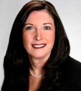 Ellen Curran, Agent in wellesley, MA