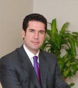 Profile picture for Simon Colakoglu