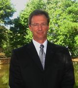 Tim Queen, Real Estate Pro in Charlotte, NC