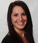 Profile picture for Jodi Hedrick
