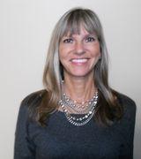 Suzanne Graff, Real Estate Pro in La Grange, IL