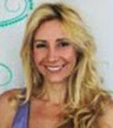 marilina apfelbaum, Agent in miami beach, FL