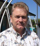 Tim Hipps, Agent in Carlsbad, CA