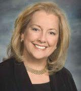 Marlene Brid…, Real Estate Pro in Laguna Woods, CA