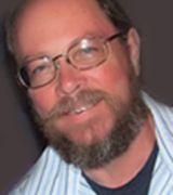 Dale Farmer, Real Estate Pro in Lawrenceville, GA