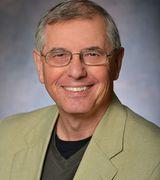 Sidney Black, Real Estate Agent in Mesa, AZ