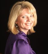 Amy Burns, Real Estate Pro in Greenwood, IN