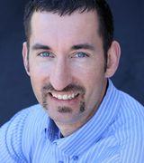 Tony Antoniewicz, Real Estate Agent in Oregon, WI