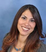 Melissa Torres, Agent in Ozone Park, NY