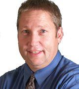 Jay Bentley, Real Estate Pro in Midvale, UT