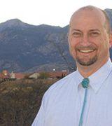 Brian Schulte, Real Estate Pro in Sierra Vista, AZ