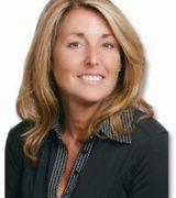 Julie Crist, Agent in Newport News, VA