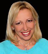 Iliana Ivanova, Real Estate Agent in Fort Lauderdale, FL