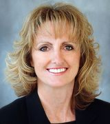 Shelley Dabbs, Real Estate Pro in Yucaipa, CA