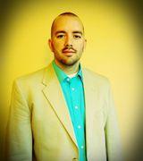 Chris Rankin, Real Estate Pro in Goodyear, AZ