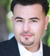 Profile picture for Bryan Castillo