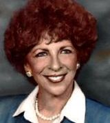 Profile picture for Sandy Ernst, CRS